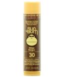 Sun Bum Sunscreen Lip Balm SPF 30 Mango