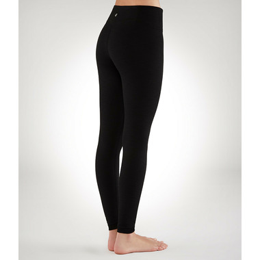 Manduka Essential Legging