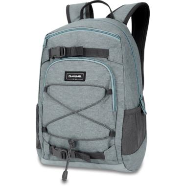 Dakine Grom Backpack Lead Blue