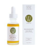 Wildcraft Cell Regenerate Face Serum