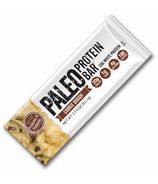 Julian Bakery Cookie Dough Paleo Protein Bar