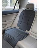 Jolly Jumper Deluxe Car Seat Mat
