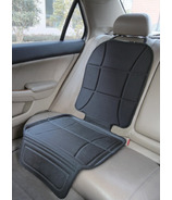 Jolly Jumper Deluxe Car Seat Mat