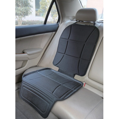 Buy Jolly Jumper Deluxe Car Seat Mat at Well.ca | Free Shipping $35+ ...