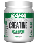 Ergogenics Nutrition KAHA Vegan Creatine
