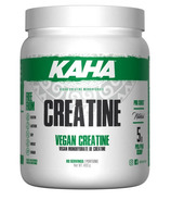 KAHA Vegan Creatine
