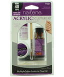 Nailene Acrylic Fill Kit