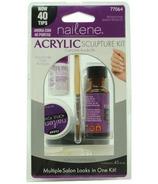 Nailene Acrylic Fill Kit