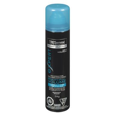 TRESemme Beauty-Full Volume Flexible Finish Hairspray