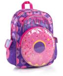 Heys Fashion Deluxe Backpack Donut