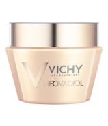 Vichy Neovadiol Compensating Complex Normal to Combination Skin