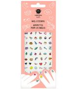 Stickers Nailmatic pour enfants Magic Nails