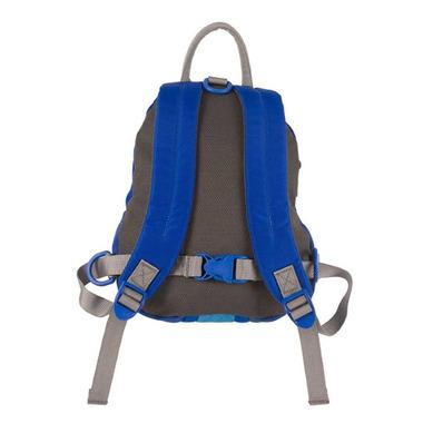 LittleLife Runabout Toddler Daysack Blue