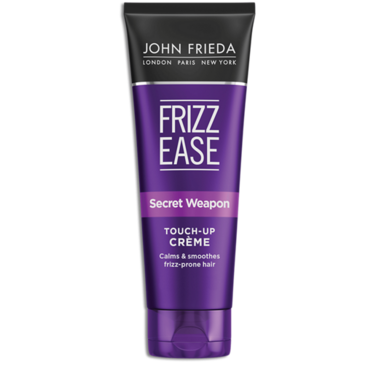 John Frieda Frizz Ease Secret Weapon Touch-Up Creme