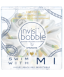 invisibobble Sprunchie Simply the Zest