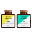 Well Told Health Nature's Yin & Yang Bundle