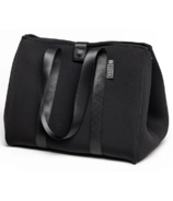 B Yoga The City Tote Black/Slate