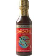 San-J Szechuan Sauce