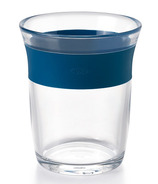 OXO Tot Big Kids Cup Navy