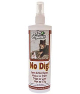 Pet Organics No Dig Lawn & Yard Spray