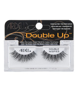Faux-cils Ardell Double Up Double Wispies