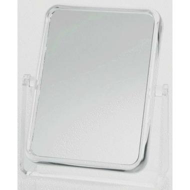 Danielle Creations Ultra Vue Acrylic Vanity Mirror