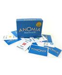 Anomia Board Game