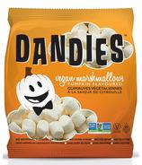 Dandies Mini Pumpkin Flavoured Marshmallows