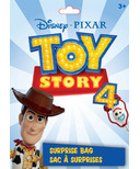 Danawares Toy Story Mini Surprise Bag