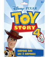 Toy Story Mini Surprise Bag