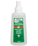 Watkins Great Outdoors Insect Repellent Spray for Kids