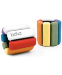 Bala Bangles Classic 1lb Ankle/Wrist Limited Edition Pride