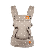 Baby Tula Explore Carrier Sleepy Dust