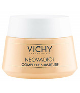 Vichy Neovadiol Compensating Complex Dry Skin
