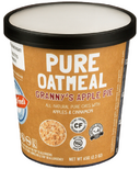 Rocket Foods Granny's Apple Pie Oatmeal Cup