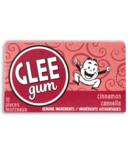 Glee Gum All Natural Cinnamon Gum