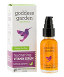 Goddess Garden Under the Sun Hydrating Vitamin Serum