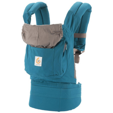 Ergobaby Original Three Position Baby Carrier