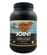 BiologicVET BioJOINT Health Supplement For Dogs