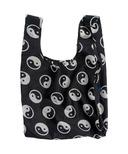 Baggu Standard Baggu Reusable Bag in Yin Yang