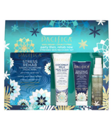 Pacifica Stressed Skin Recovery Kit