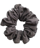 Haven + Ohlee Scrunchie Clay Standard