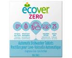Ecover Zero