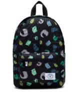 Parkland Edison Backpacks Critters