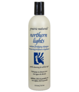 Prairie Naturals Northern Lights Moisture Fortifying Shampoo