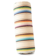 Halfmoon Cylindrical Bolster Limited Edition Desert Sky