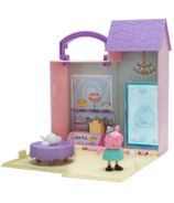 Peppa Pig Little Places Bakery Shop