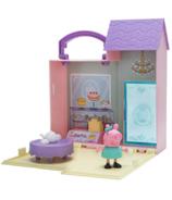 Peppa Pig Little Places Bakery Shop