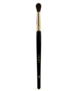 L.A. Girl PRO Cosmetic Tapered Blending Brush