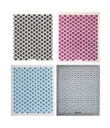 Ten & Co Swedish Sponge Cloth Starburst Bundle